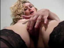 Best Of Juicy Pussy Spreads Volume 1 - J/O Encouragement Clip 4 00:35:00
