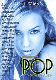 Pop: The Beauty of the Blowjob