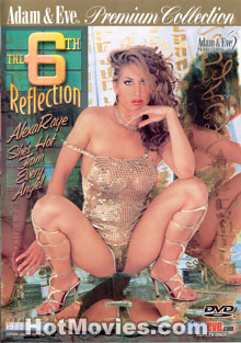 The 6th Reflection