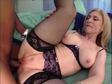 White Big Booty Queens Clip 12 03:07:40