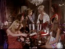 Marilyn Chambers Bedtime Stories Clip 1 00:04:20