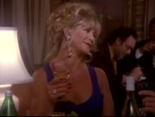 Marilyn Chambers Bedtime Stories Clip 7 01:00:40