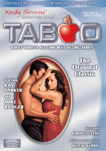 Classic and Vintage Porn Movies   Hot Movies