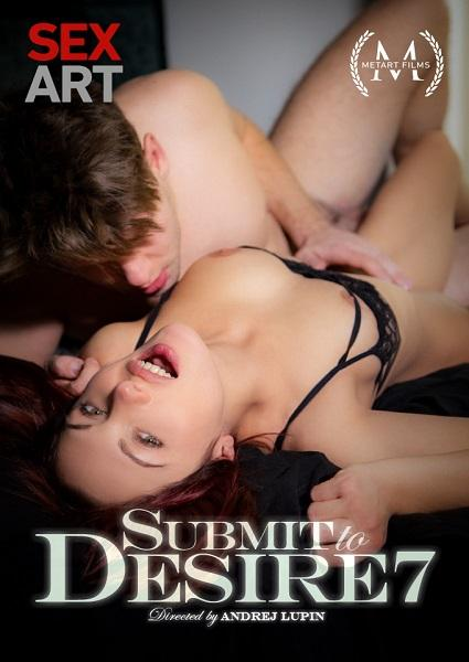 Submit To Desire 7