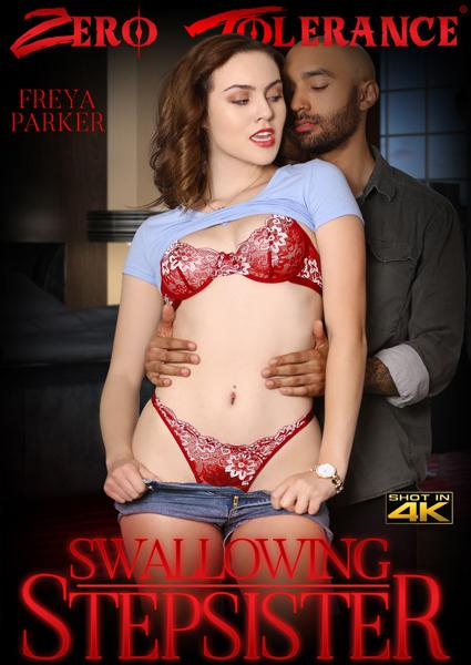 Swallowing Stepsisters