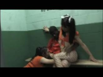 Sissy Ho: Busted Clip 4 00:57:40