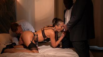 Luxure - My Wife's Obsessions Clip 4 01:20:40