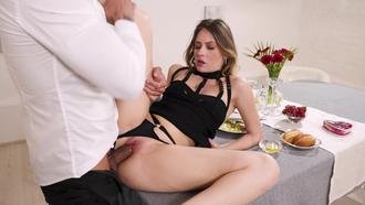 Urban, Sexy And Anal Loving Clip 4 01:42:40